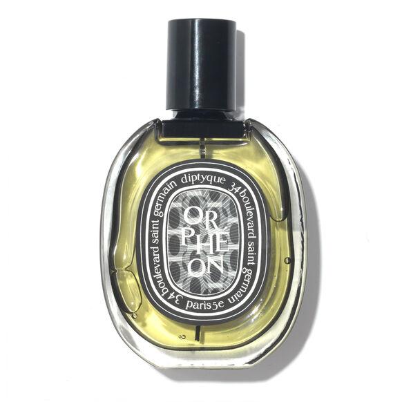 Orpheon Eau de Parfum, , large, image1