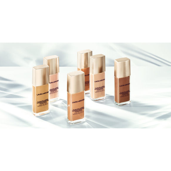 Flawless Lumière Radiance-Perfecting Foundation, CAMEO, large, image4