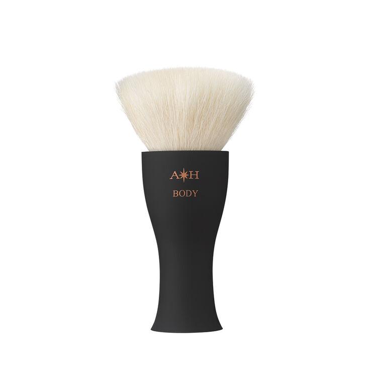 Small Body Brush, , large