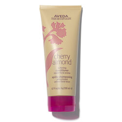 Cherry Almond Conditioner, , large