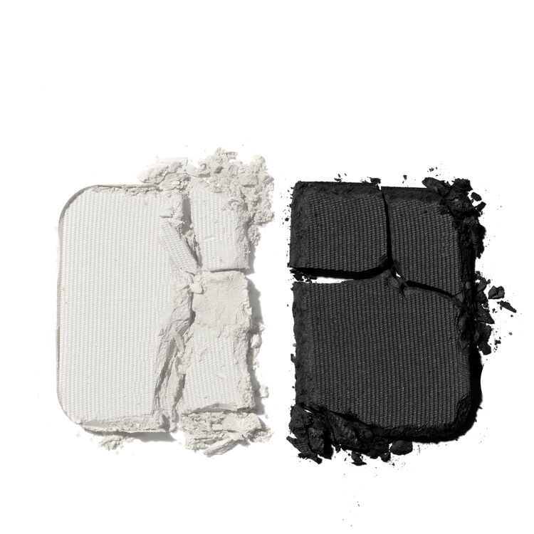 Eyeshadow Duo, , large