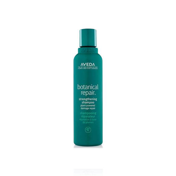Botanical Repair Strengthening Shampoo, , large, image1