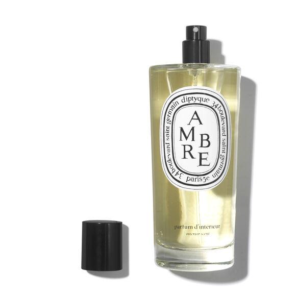 Ambre Room Spray, , large, image2
