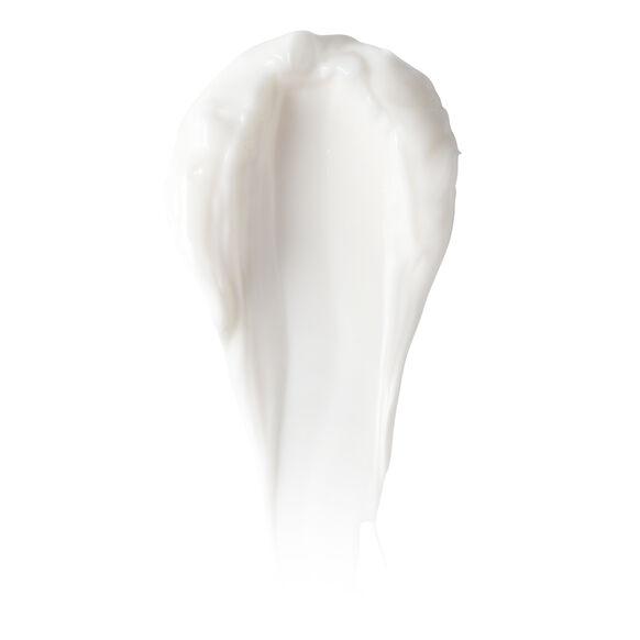 Vinosculpt Lift & Firm Body Cream, , large, image3