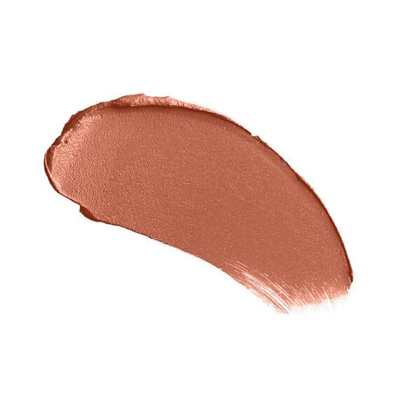 Matte Revolution Lipstick - Limited Edition, CATWALKING, large, image2