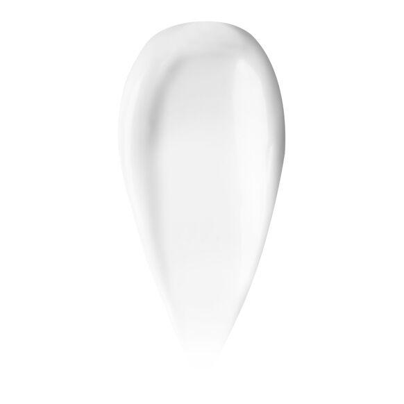 Ultra Moisture Day Cream, , large, image3