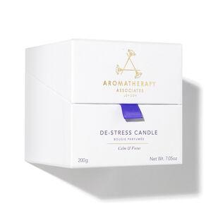 De-stress Candle, , large