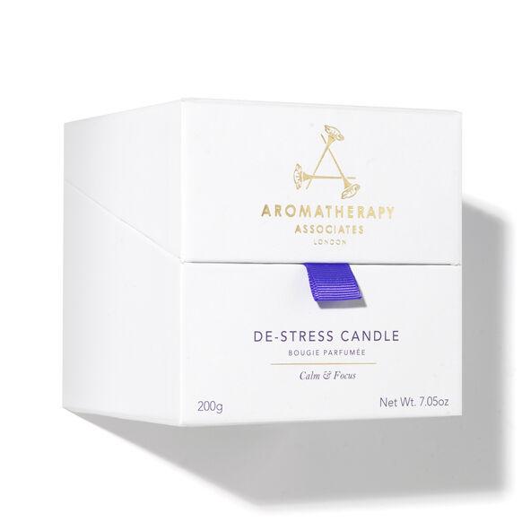 De-stress Candle, , large, image4
