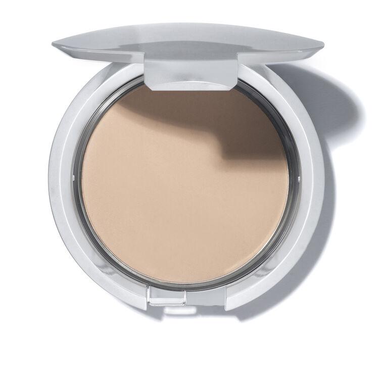 Compact Makeup, BAMBOO, large