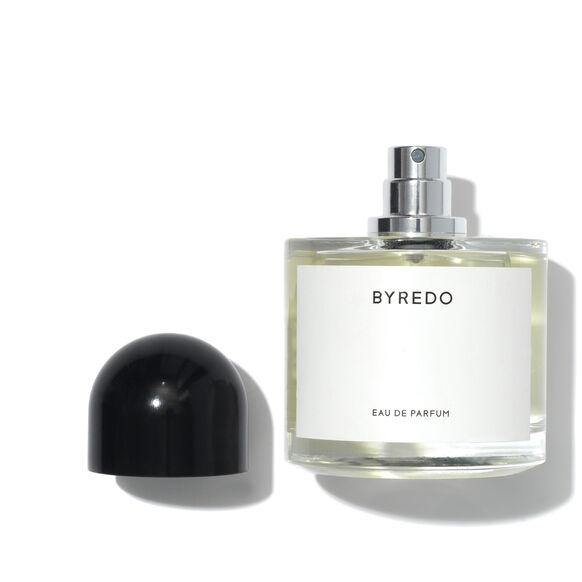 Unnamed Eau de Parfum, , large, image2