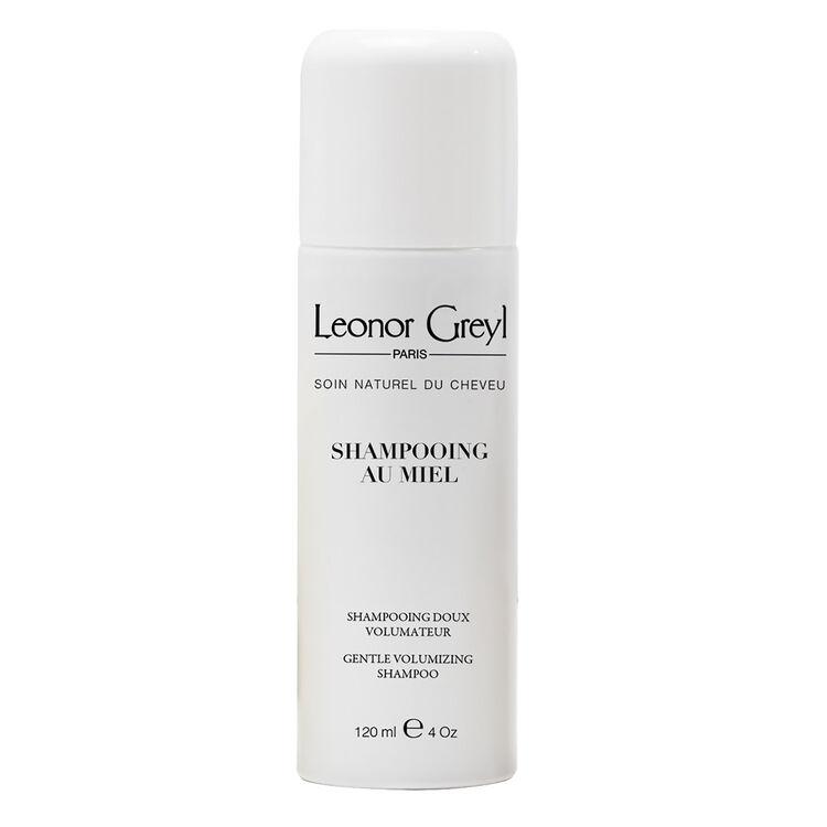 Shampooing au Miel - Gentle Volumising Shampoo, , large