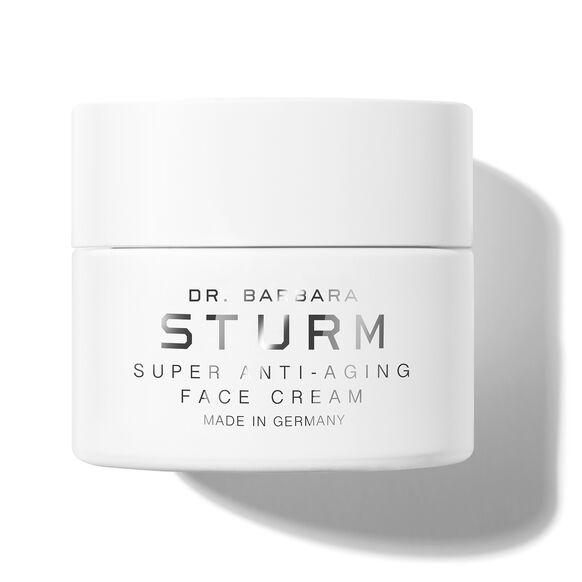 Super Anti-aging Face Cream, , large, image_1