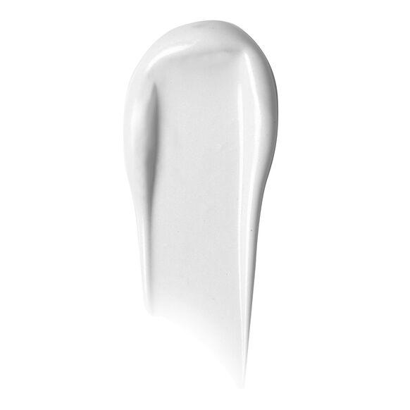 Color Care Shampoo, , large, image2