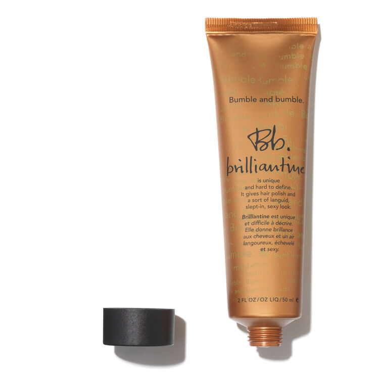 Brilliantine 50ml, , large