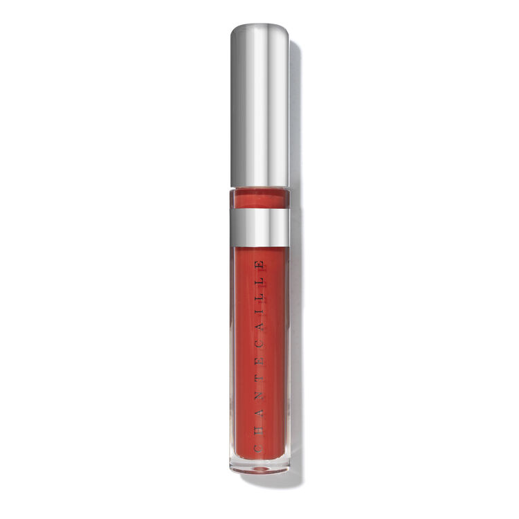 Brilliant Gloss in Flirt, FLIRT, large