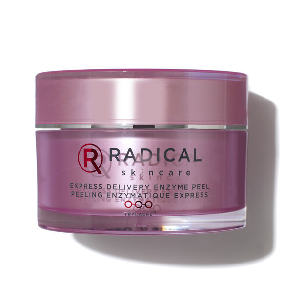 Express Delivery Enzyme Peel, , large, image_1