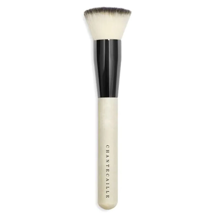 Buff & Blur Brush, , large