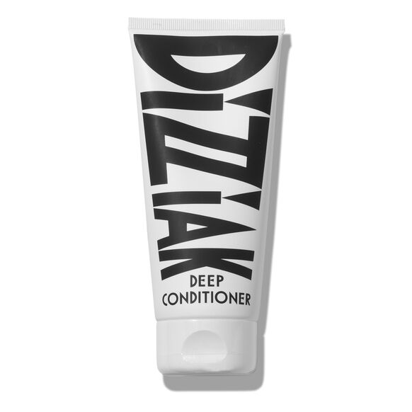 Deep Conditioner, , large, image1