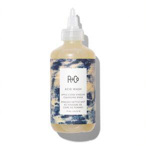 Acid Wash ACV Cleansing Rinse