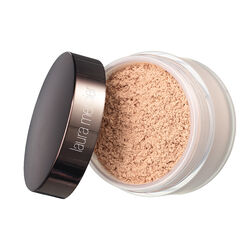 Loose Setting Powder Glow, TRANSLUCENT, large