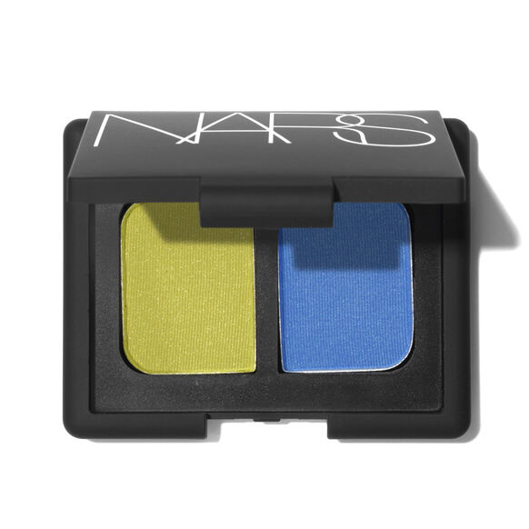 Eyeshadow Duo, RATED R, large, image_1