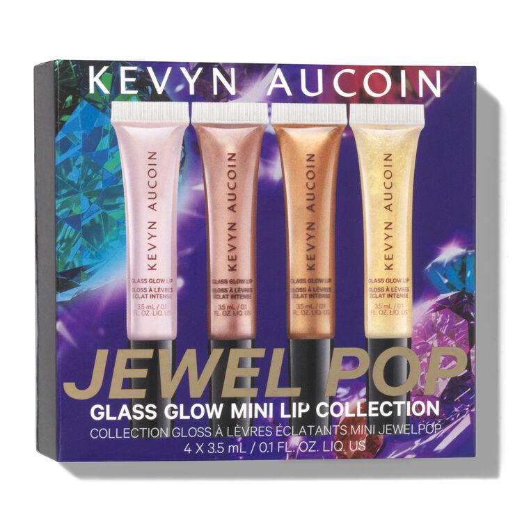 Jewelpop Glass Glow Mini Lip Collection, , large
