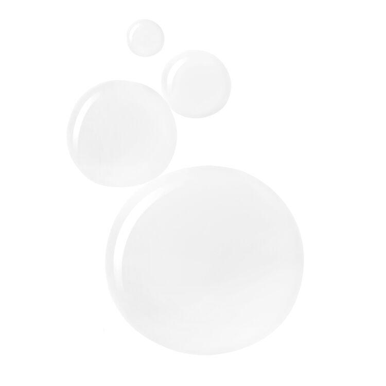 Cellular Brightening Toner, , large