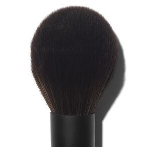 Brush 101 - Powder, , large