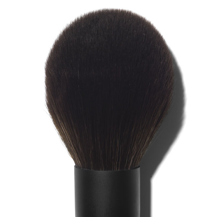 Brush 101 - Powder, , large