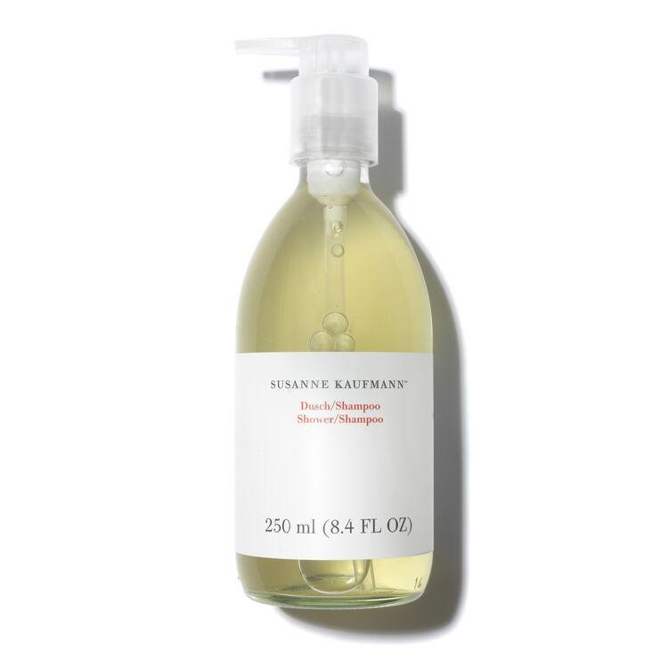 Shower/Shampoo, , large