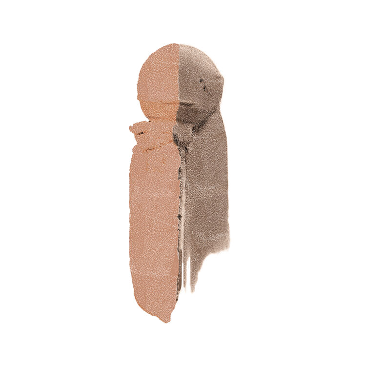 Glow-Expert Duo Stick, NO.6 COPPER COFFEE, large