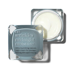 No Wrinkles Midnight Moisture, , large