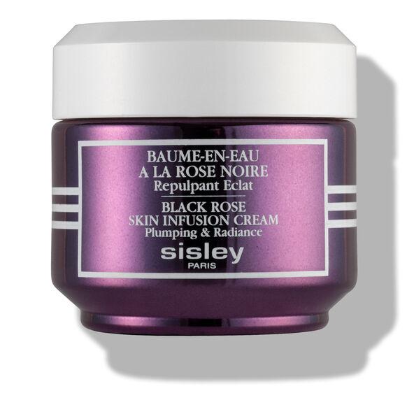 Black Rose Skin Infusion Cream, , large, image1