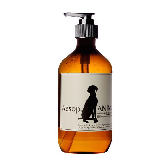 Aesop Animal Wash, , large, image1