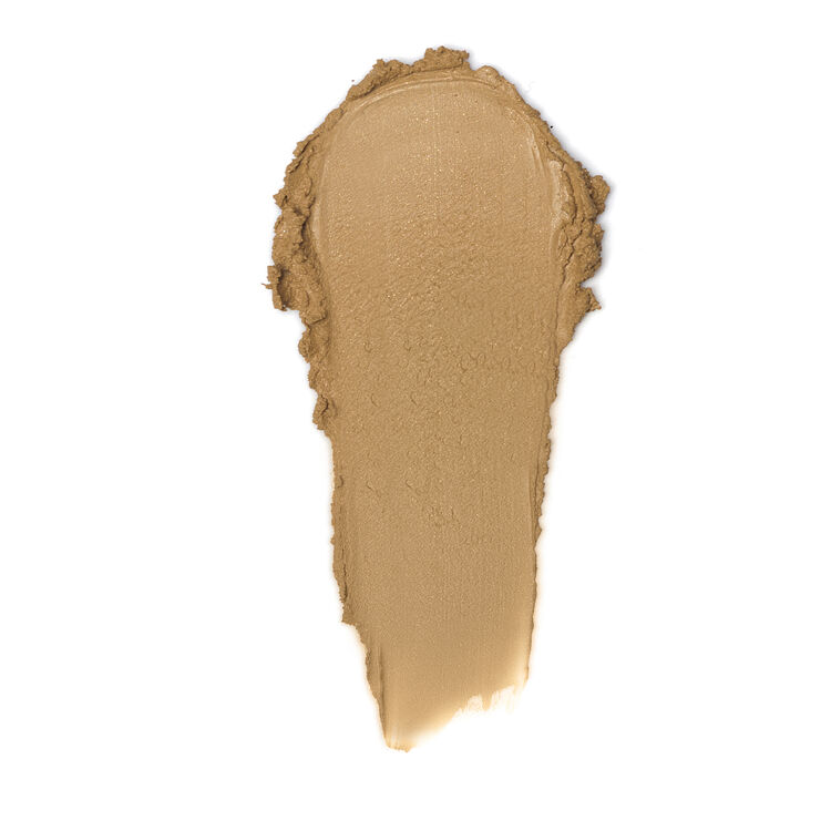 Brow Defining Cream, SONORAN, large