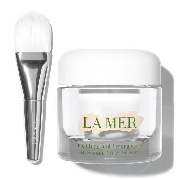 The Lifting & Firming Mask, , large, image4