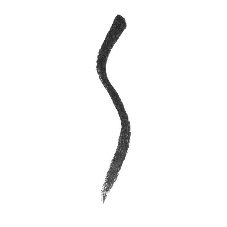 Black Magic Liquid Eyeliner, , large