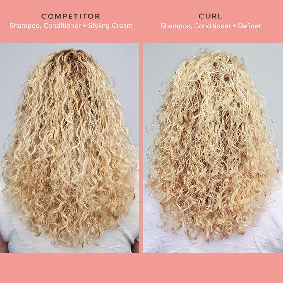 Curl Definer, , large, image2