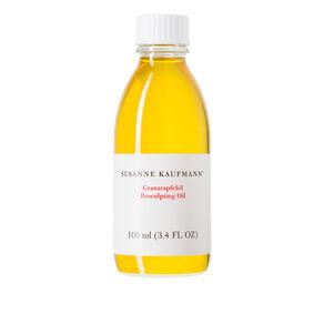 Granatapfelöl Firming Oil