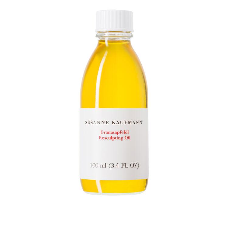 Granatapfelöl Firming Oil, , large
