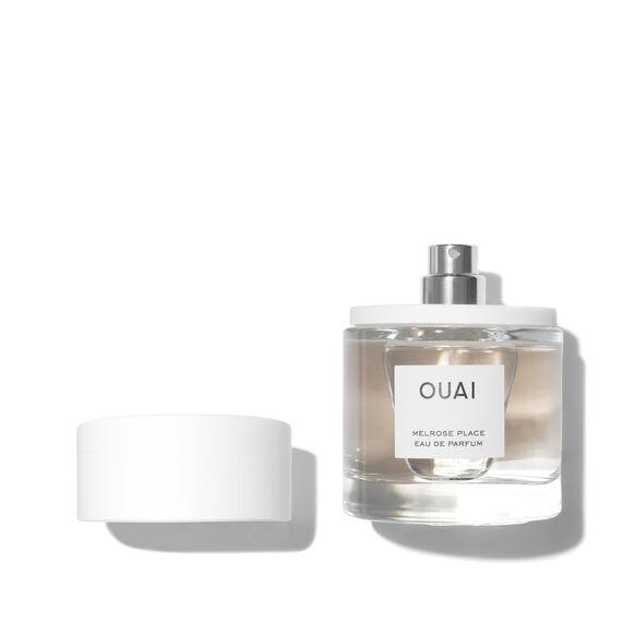 Melrose Place Eau De Parfum, , large, image2