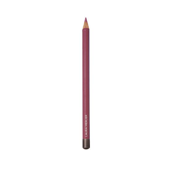 Longwear Lip Liner, MACARON, large, image1