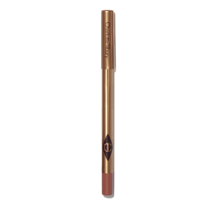 Lip Cheat Lip Liner, HOT GOSSIP, large