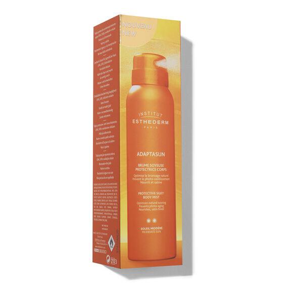 Adaptasun Protective Silky Body Mist - Moderate Sun, , large, image4