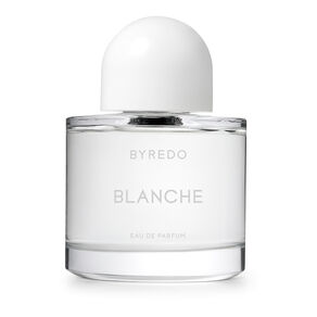 Blanche Eau De Parfum Collector's Edition