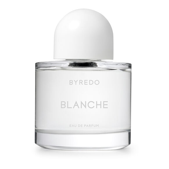 Blanche Eau De Parfum Collector's Edition, , large, image1