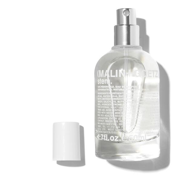 Stem Eau de Parfum, , large, image2