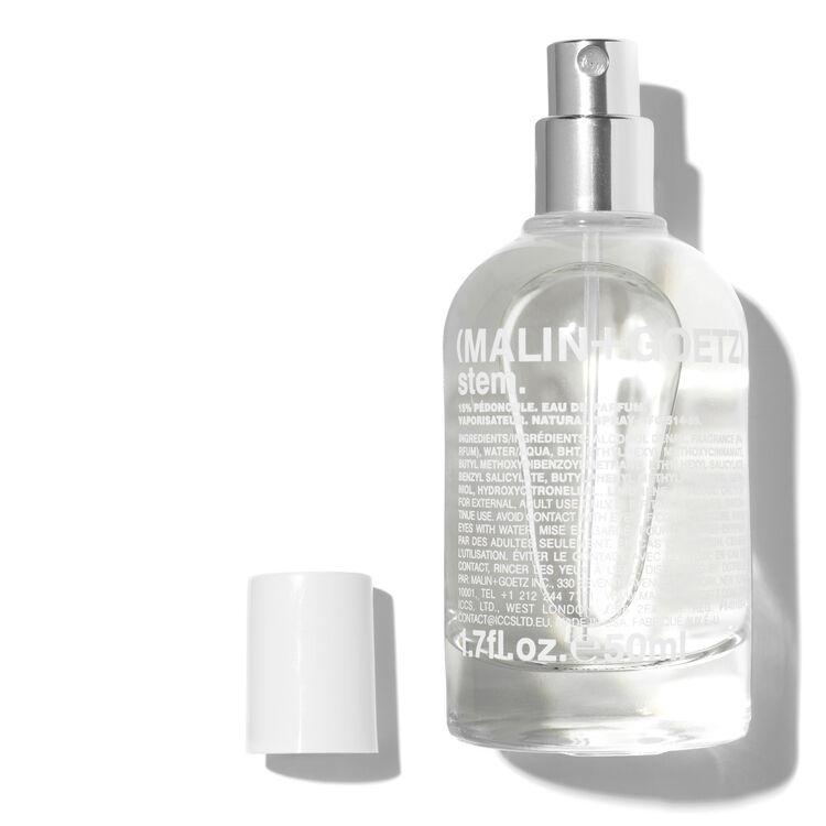 Stem Eau de Parfum, , large