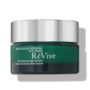 Moisturising Renewal Eye Cream