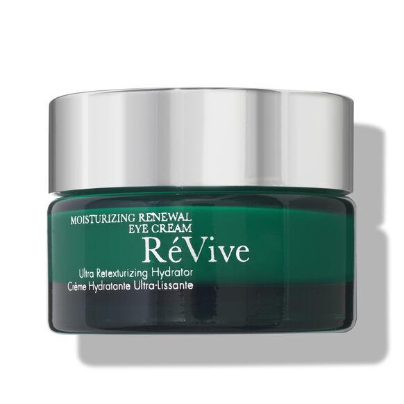 Moisturising Renewal Eye Cream, , large, image_1